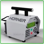 Ремонт и сервисное обслуживание, проведение ежегодного ТО электромуфтовых аппаратов HURNER фото