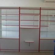 Аптека фото