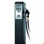 SELF SERVICE 100 FM 2.0 230V Стационарная топливораздаточная колонка для ди фото