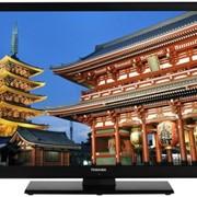 Телевизор Toshiba 46BL712G фото