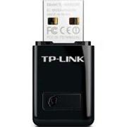 Сетевая карта Wi-Fi TP-Link TL-WN823N фото
