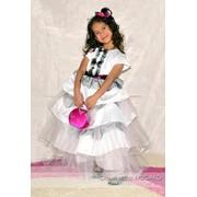 Нарядные платья для девочек на прокат .Минск фото