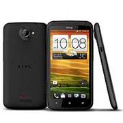 Защитная пленка для HTC One X (G23), матовая фото