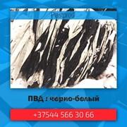 Отходы пленки Пвд - Полиэтилен высокого давления. Минск фото