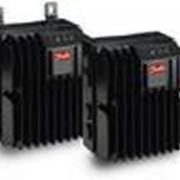 Устройства плавного пуска VLT® Decentral Motor Starter DMS 300 фото