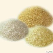 Альгинат натрия пищевой фото