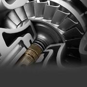 Продажа турбин и турбокомпрессоров для легковых и грузовых автомобилей фото
