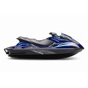 Покупка и доставка водных мотоциклов из США фото