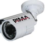 Видеокамера Pima 53 460 17 фото