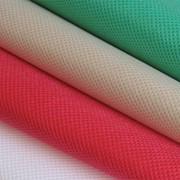 Материалы нетканые текстильные фото