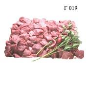 Мясо говяжье. Гуляш. фото