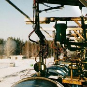 Устройства слива и налива нефтепродуктов фото