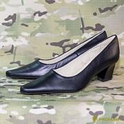 Туфли женские 1047 фото