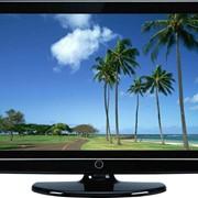 Телевизоры жидкокристаллические, LCD фото