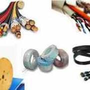 Поставка оборудования кабельной продукции фото