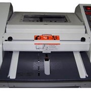 Брошюровальная машина Steiger BookletMac фото