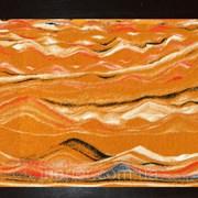 Гибкий камень, арт.3032 фото