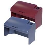 DORS серии 50 ультрафиолетовые детекторы фото