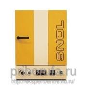 Сушильный шкаф SNOL 60/300 фото