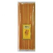 Спагетти с чесноком и острым перчиком 500г фото