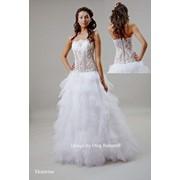 Свадебное платье Ekaterina фото
