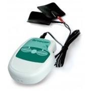 ЭЛФОР — Аппарат для гальванизации и электрофореза, Аппараты для гальванизации фото
