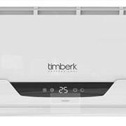 Сплит система Timberk AC TIM 24HDN S11 фото