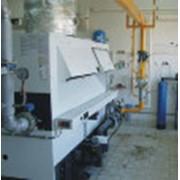 """Поставка по предварительным заказам, разработанного нашими специалистами датчика протечки воды """"H2O-Контакт фото"""