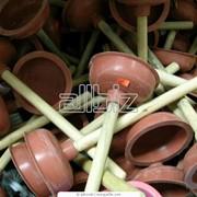 Услуги ремонтные сантехнические Житомир фото