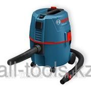 Пылесос для влажного и сухого мусора GAS 20 L SFC Professional Код: 060197B000 фото
