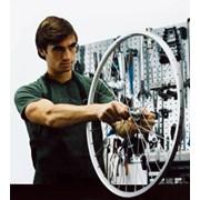 Ремонт велосипедов детских Гатне фото