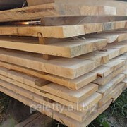 Планка мягких пород древесины фото