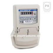 Счетчик электроэнергии Энергомера CE101 S6 148 фото