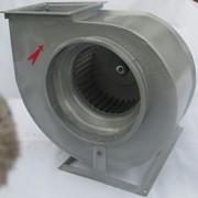 Вентилятор центробежный в Кишиневе,N-2 фото