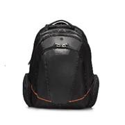 Рюкзаки для ноутбуков фото