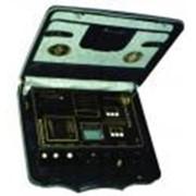 Расходомеры переносные фото