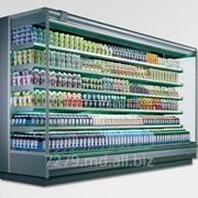 Стеллажи холодильные в Молдове фото