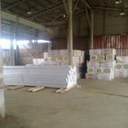 Ответственоое хранение (аренда склада) фото