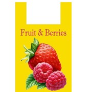Упаковка с логотипом фото