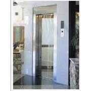 Системы лифтовые фото