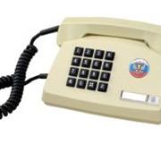 Аппараты телефонные специальные ПМТ фото