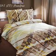 Комплект потельного белья 2-х спальный Фландрия фото