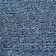 Ковролиновый коврик Атлант 4384 фото