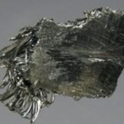 празеодим (кусочки) ПР-1 фото