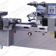 Автомат упаковочный DXD-800А фото