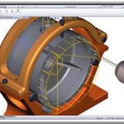 Внедрение автоматизированных систем управления.Эффективная автоматизированная 2D обработка. фото