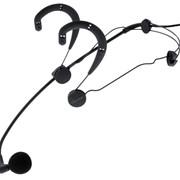 Головной конденсаторный микрофон Shure BETA54 фото