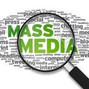 Коммуникации со СМИ фото