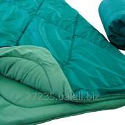 Спальный мешок на молнии Руно (702.52M) фото