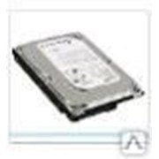 Жесткий диск HDD 500Gb Toshiba фото
